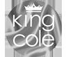 kingcole2