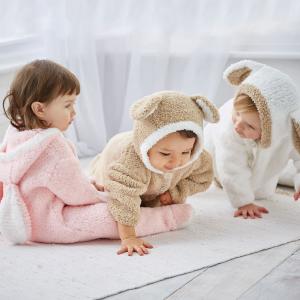 Knitting - Baby & Children